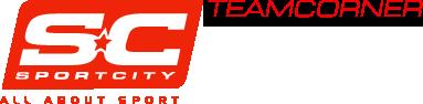 logo-sportcity