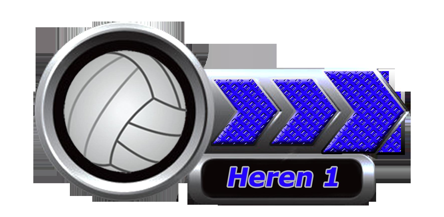 button H1