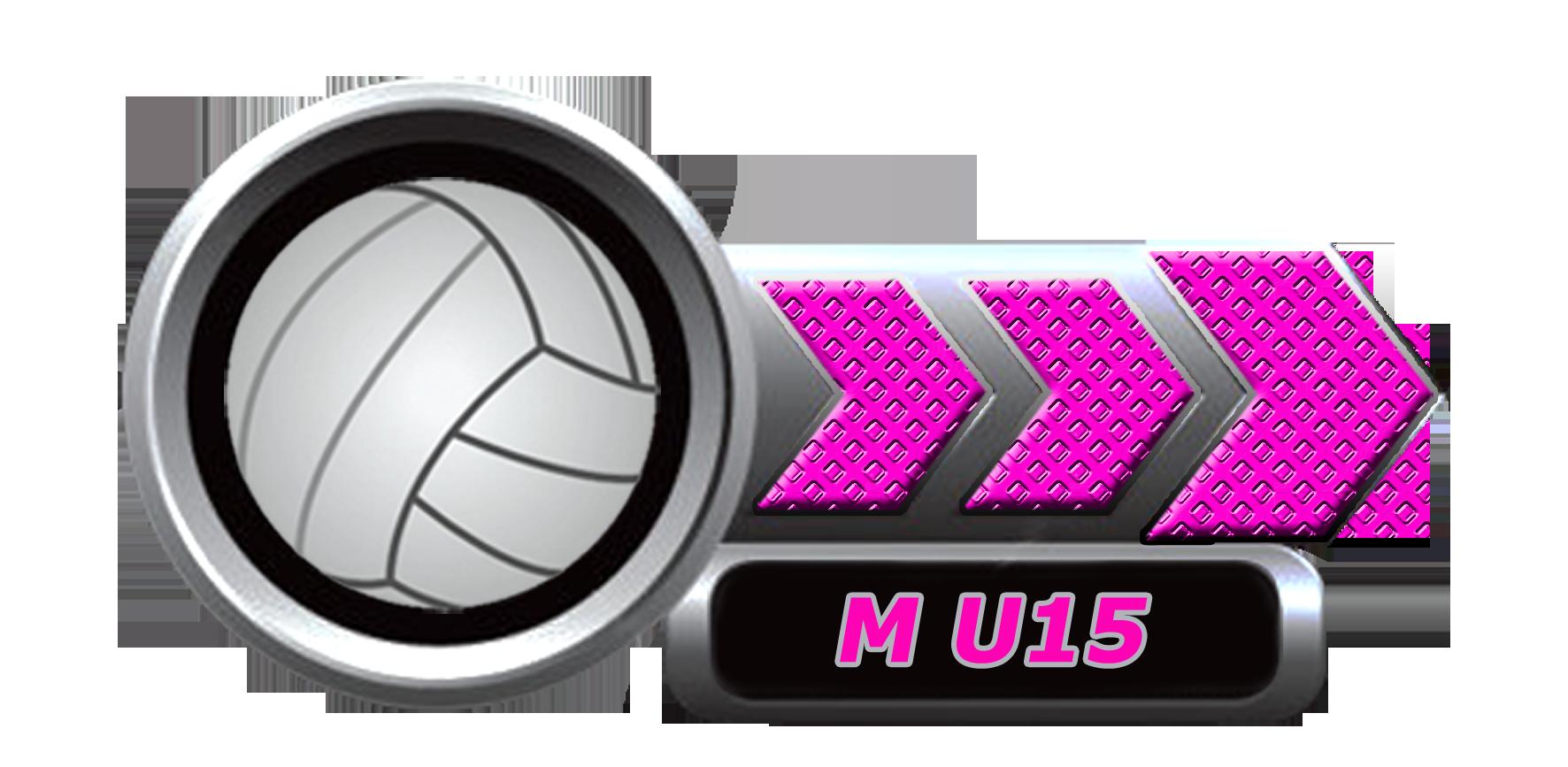 button MU15
